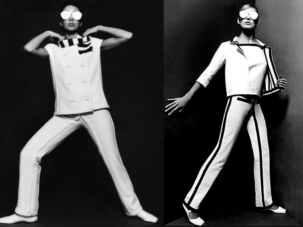03_andre_courreges-theredlist