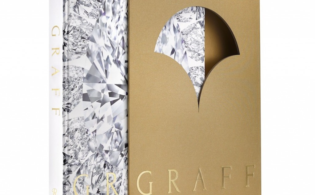 1.-Graff-Coffee-Table-Book-with-Slipcase-1033x641