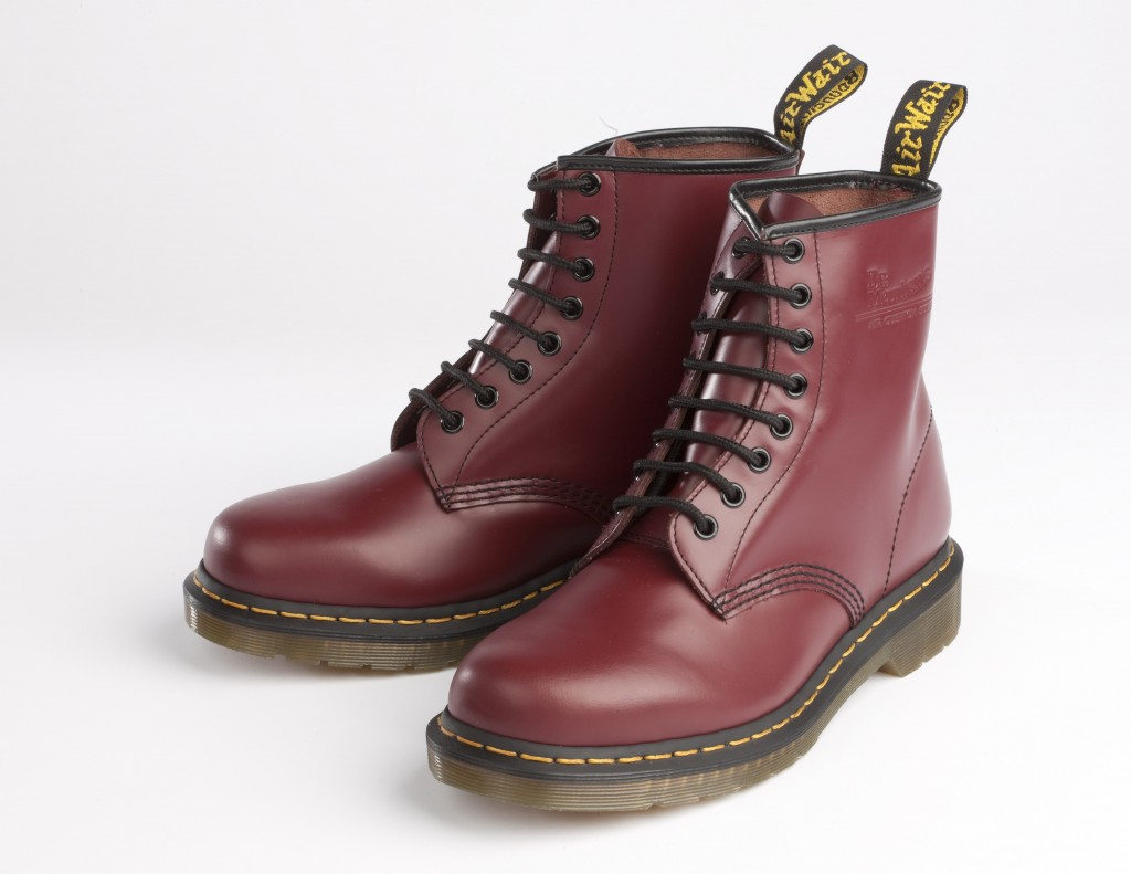 1460_CHERRY_RED_PAIR_NEW