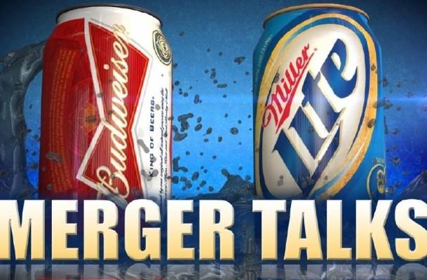 啤酒界千亿美元惊天并购案达成:百威英博收购SABMiller,总揽224个品牌