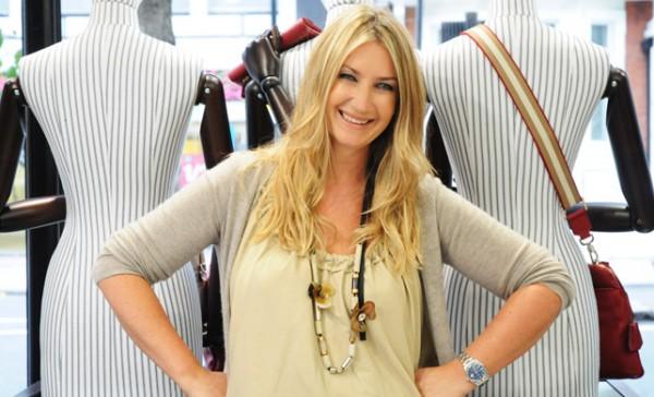 无惧暂时亏损,英国设计师品牌 Anya Hindmarch 大举改革谋求扩张