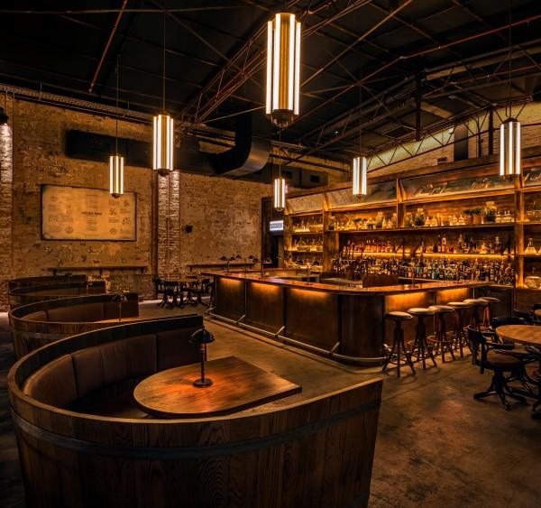 Archie-Rose-Distilling-Co-600x563