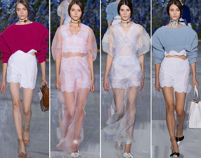Christian_Dior_spring_summer_2016_collection_Paris_Fashion_Week11