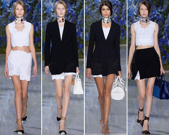 Christian_Dior_spring_summer_2016_collection_Paris_Fashion_Week2