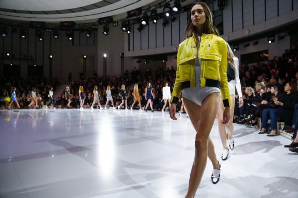 Kering 集团控股股东 Artémis 收购巴黎传奇时装屋 Courrèges 30%股权