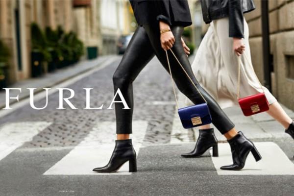 Furla 首次公布半年财报,2015上半年销售额同比增长 30%