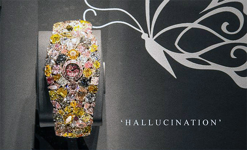 Graff-Hallucination-watch-hero-IIHIH
