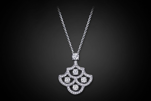 Icon_diamond_Graff_pendant