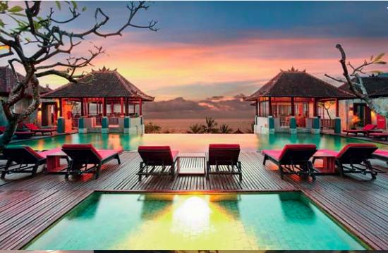 《华丽志》专稿: 全球六大酒店集团2014年度业绩大PK