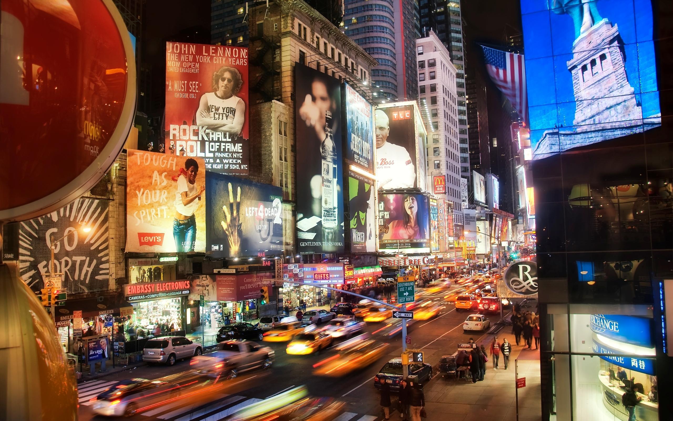 《华丽志》纽约行-美国华人时尚创业分享会 Luxe.Co @ NYC ~ Chinese Fashion Entrepreneurs in U.S.