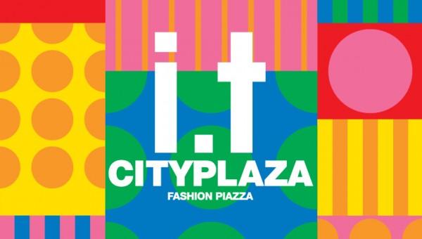 香港时尚集团 I.T上半财年亏损 3100万港币,与老佛爷合资公司亏损收窄