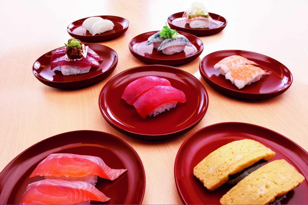 Sushiro_Sushi_Landscape_Web Res