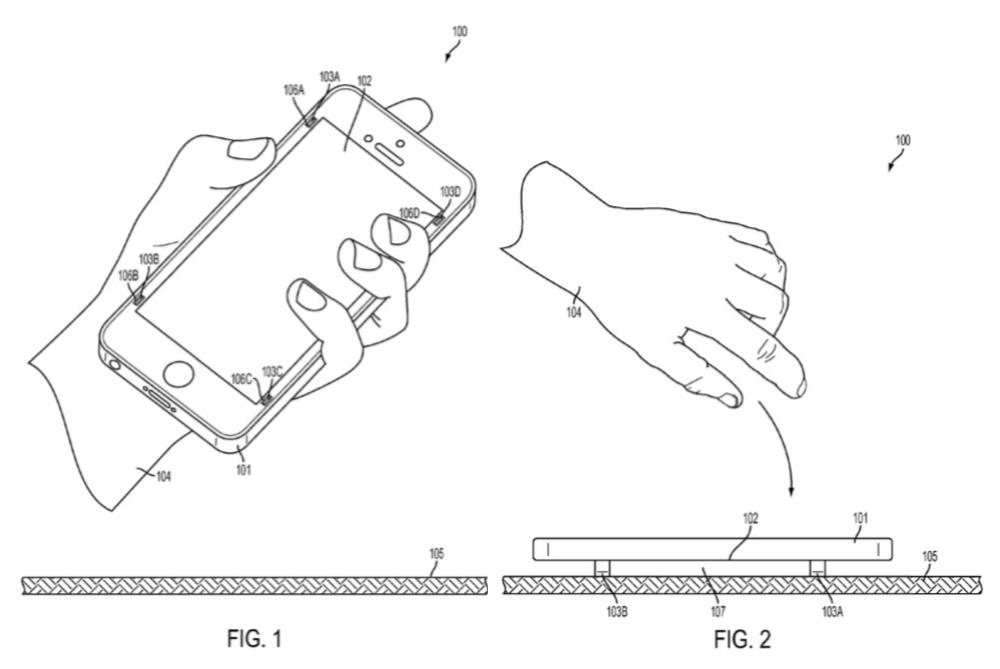 apple-patent-robotic-phone-protectors