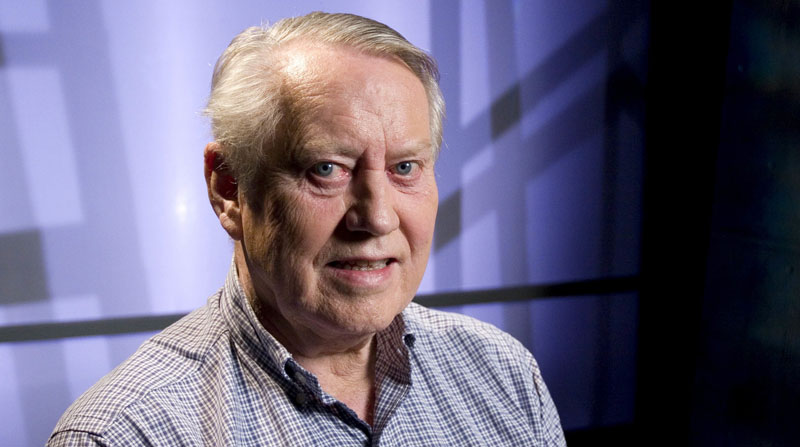 chuck-feeney-secret-billionaire-philanthropist-trying-to-go-broke