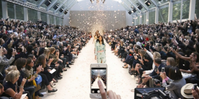 fashion_week_periscope