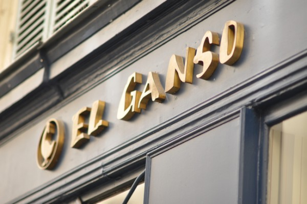 L Capital 收购新锐西班牙时尚品牌 El Ganso 近半股权