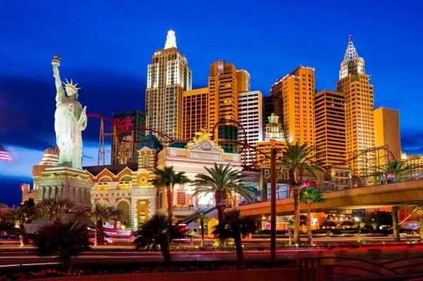 全美最贵十家酒店纽约独占7家,丽思卡尔顿、文华东方列头名