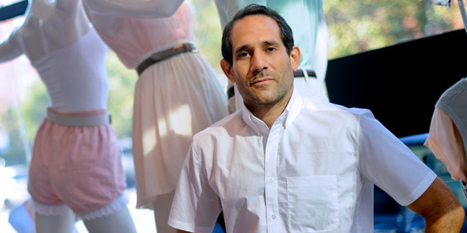 ousted-american-apparel-ceo-dov-charney-fires-back-in-sec-filing