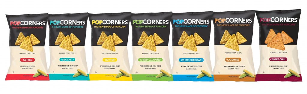 permira-funds-to-acquire-maker-of-popcorners