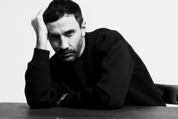 riccardo-tisci-on-his-model-selection-for-givenchy-and-careers-hes-made-0