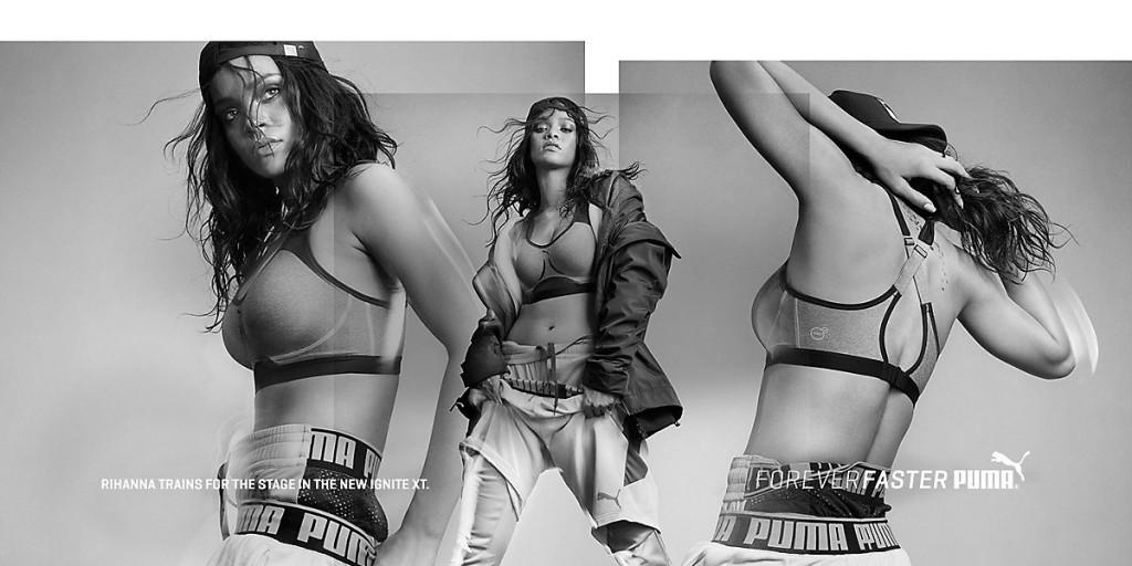 rihanna-x-puma-forever-bolder-campaign