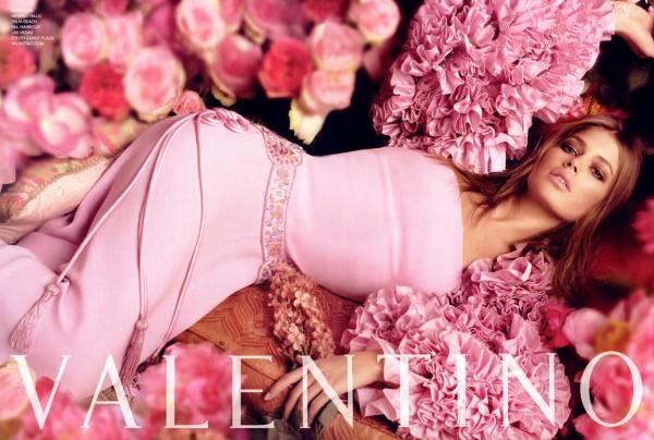 卡塔尔东家 Mayhoola 筹划将 Valentino 明年上市