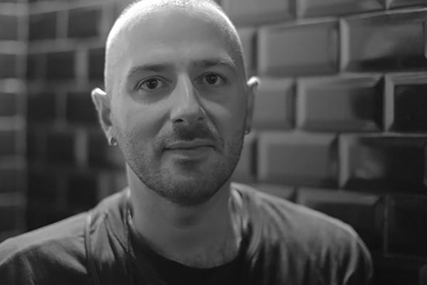 Balenciaga 任命 Demna Gvasalia 为新任创意总监