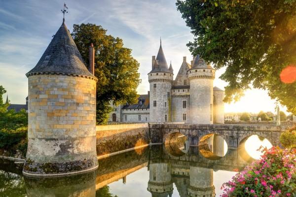 法国深度游,你不可错过的32个体验