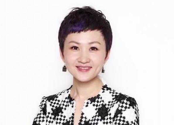 【华丽盛典嘉宾专访】时尚传媒集团市场部总经理徐聪:保持创新力有三个秘诀