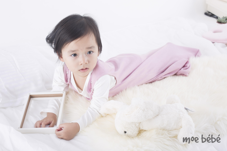 """【华丽集 · 轻专访】萌鼻子:""""妈妈们自己创造的童装品牌"""""""