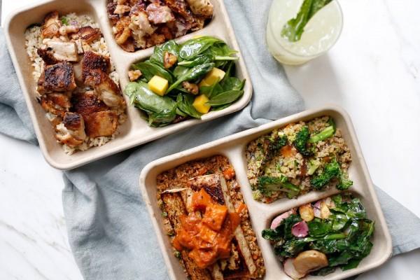 一家火爆的纽约健康食品餐厅是这样用三招扭转颓势的