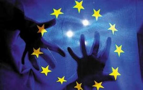 欧洲多国开始进行边境管制,或将危及申根区的存在