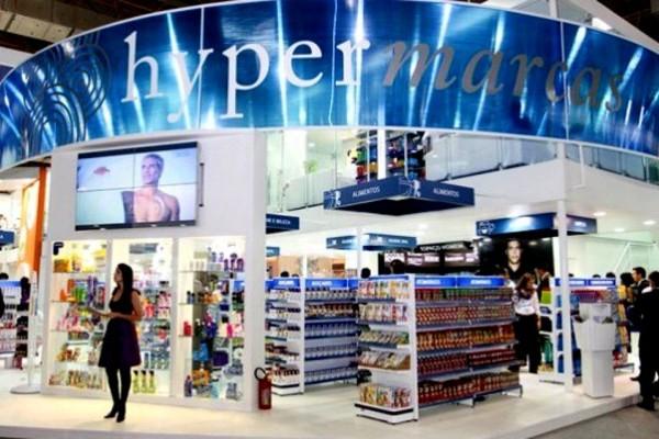Coty 集团 10亿美元收购巴西 Hypermarcas SA旗下美容业务