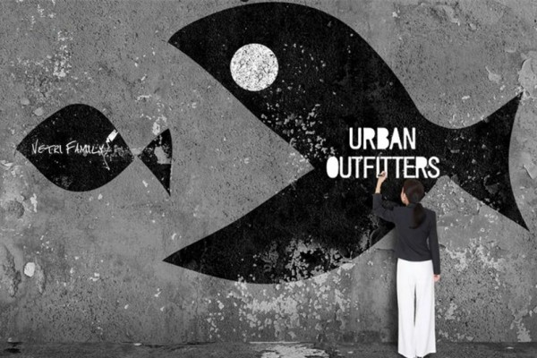 960-urban-outfitters-inc-to-acquire-vetri-family-restaurants