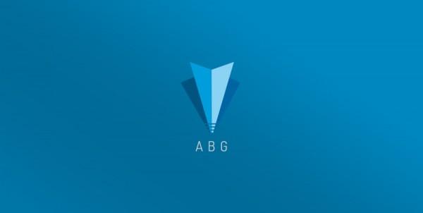 美国品牌管理集团 Authentic Brands 筹备 IPO