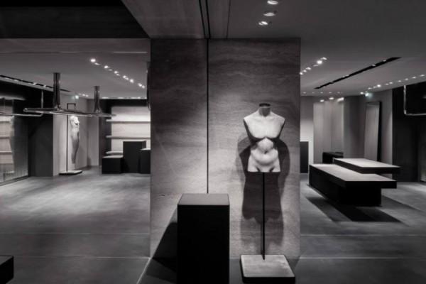 从三个设计师品牌的遭遇,看时尚行业融资的两难局面