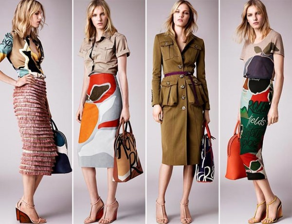 Burberry_Prorsum_resort_2015_collection2