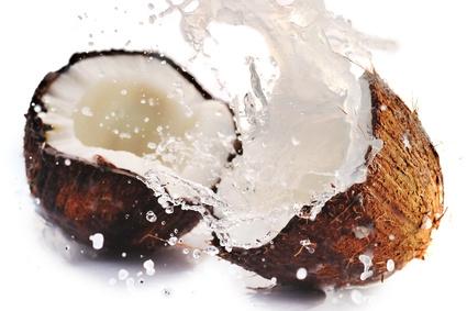 【华丽志特稿】椰子水在中国要火吗?《华丽志》编辑部亲尝八款椰子水,结论是…