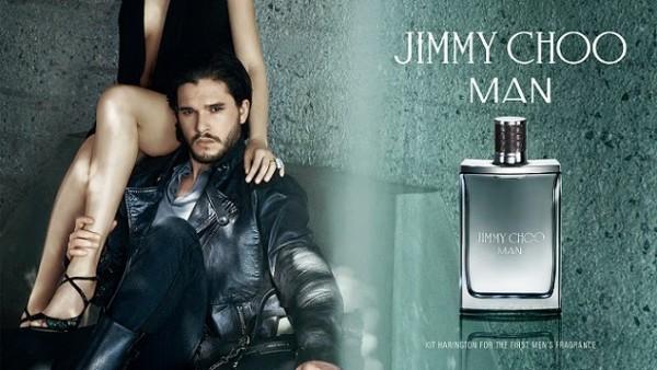 Inter Parfums 公布第三季度财务数据,旗下 8家品牌 6家实现增长