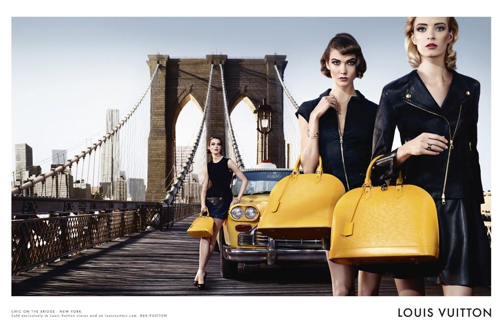 Louis-Vuitton-ad-campaign-Alma-bag