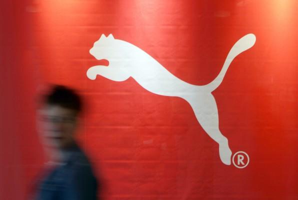 八年复兴之路坎坷,市场风传 Kering 集团终将出售 Puma