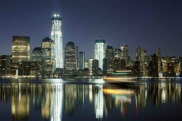 瑞士银行最新报告:伦敦香港房市泡沫最危险,纽约房子其实不算贵