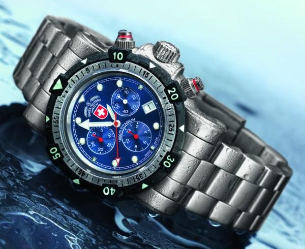 argonaut-1000-tq-cx-swiss-military-watch-1