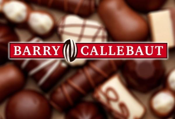 可可供应链之争加剧,巧克力巨头 Barry Callebaut 收购加纳可可采购商