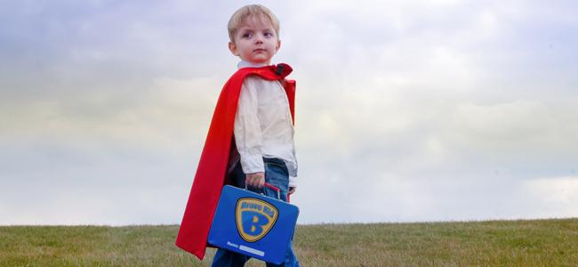 brave-kids-cape