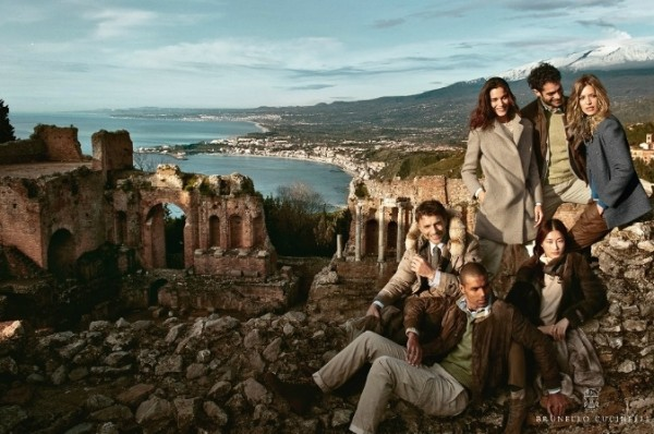 brunello-cucinelli-fall-winter-campaign-2012