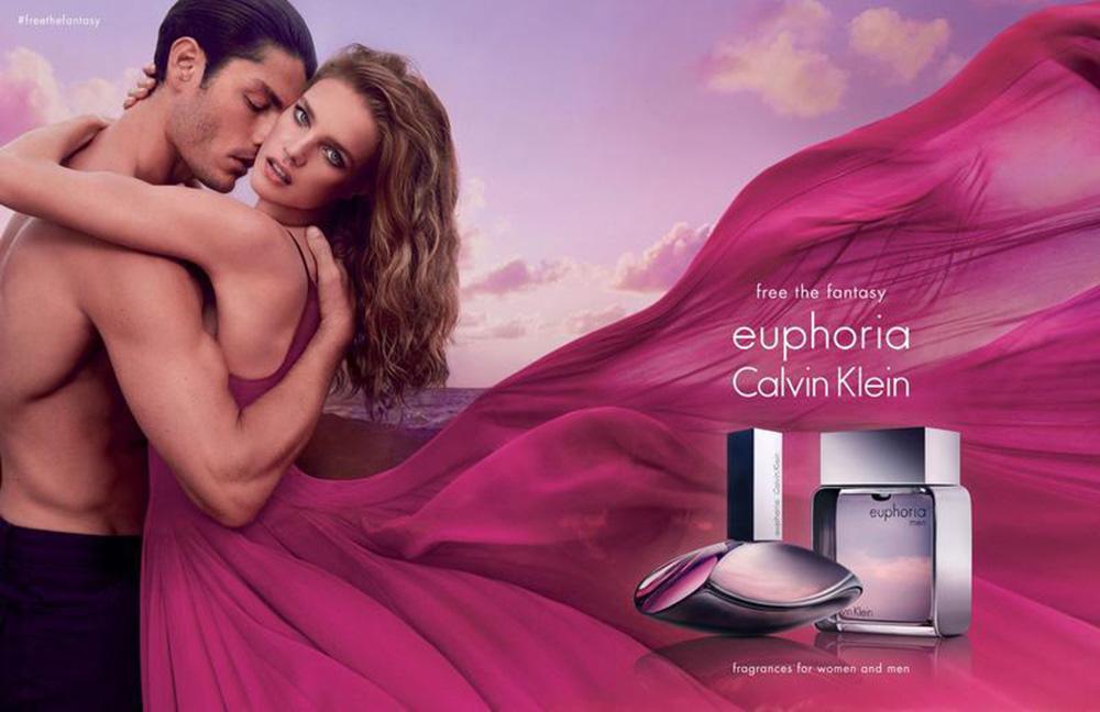 Coty 最新财报:名人品牌香水需求量疲软,销售额低于预期
