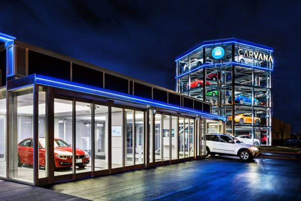 carvana_car_dealership_vending_machine_2
