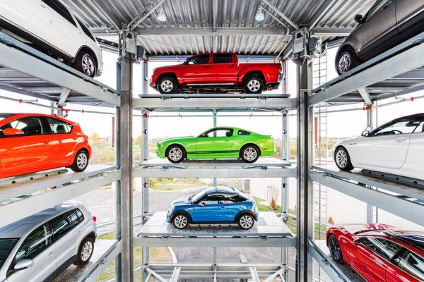 carvana_car_dealership_vending_machine_4