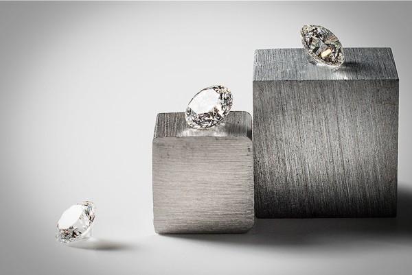 diamondfoundry-main-2